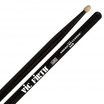 Vic Firth 5AB American Classic 5A