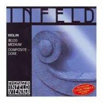 Thomastik Infeld Blau Hegedűhúr garnitúra IB100