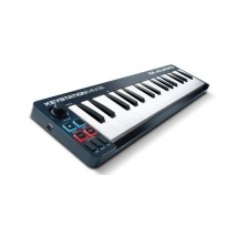 M-Audio - KEYSTATION MINI 32
