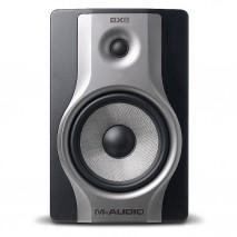 M-Audio - BX8 carbon Stúdiómonitor