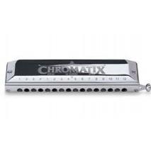 Suzuki Chromatix 56 C szájharmonika