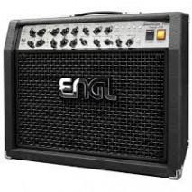 ENGL Sovereign E 365 gitárkombó