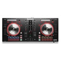 Numark - Mixtrack 3 DJ kontroller