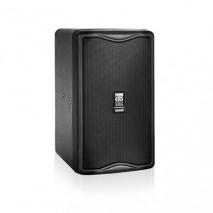 dB Technologies - L 80D aktív hangfal