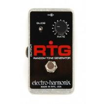 EH-RTG Random Tone Generator