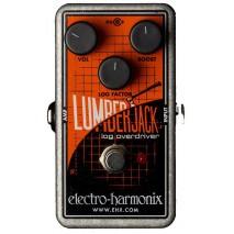 Electro-harmonix EH-Lumberjack effektpedál