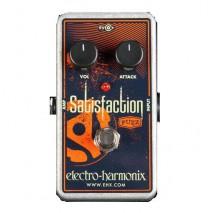 Electro-harmonix EH-Satisfaction effektpedál