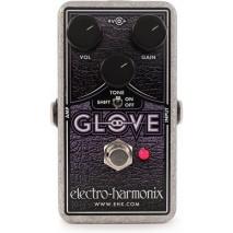 ELECTRO-HARMONIX EFFEKTPEDÁL EH-OD Glove