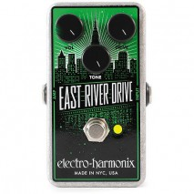 EH-East River Drive