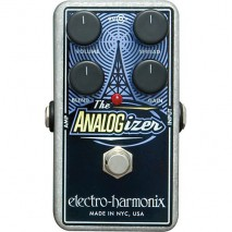 Electro harmonix EH-Analogizer effektpedál