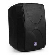 dB Technologies - K 162 aktív hangfal
