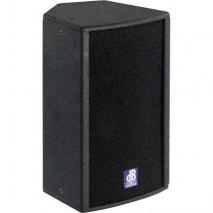 dB Technologies - ARENA 10 passzív hangfal