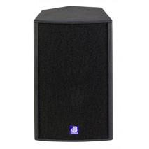dB Technologies - ARENA 12 passzív hangfal