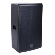 dB Technologies - DVX P10