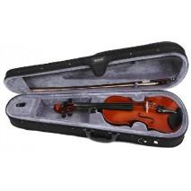 Valencia V160-1-4 hegedű szett