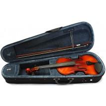 Valencia V400-1/8 hegedű szett