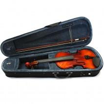 Valencia V400-3/4 hegedű szett