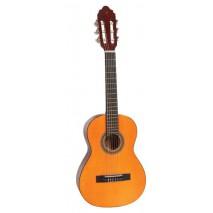 Valencia CG 1 K 1/2 NA klasszikus gitárszett