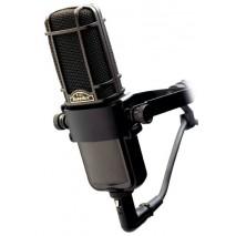 Superlux R102 Stúdió mikrofon
