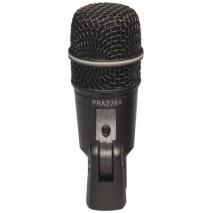 Superlux PRA228A Dobmikrofon