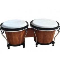Soundsation SB-NW10 bongó