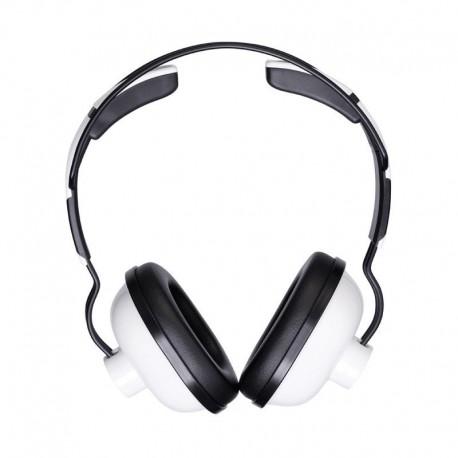 Superlux HD651-WH fejhallgató - HangszerBarlang 3cf2324f67