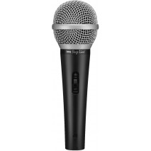 Stage Line DM-1100 dinamikus mikrofon