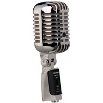 Superlux PRO-H7F MK-II Golden Age mikrofon