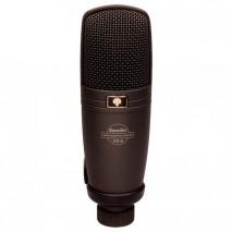 Superlux HO 8 Stúdió mikrofon