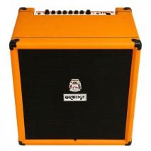 Orange CR100BX basszusgitár kombó
