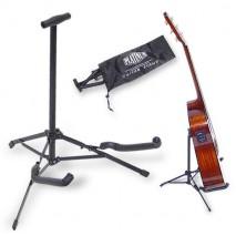 Platinum AGS60  akusztikusgitárhoz összecsukható