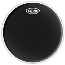 "Evans B08ONX2 8"" dobbőr"