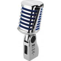 Stage Line DM-065 dinamikus nosztalgia mikrofon