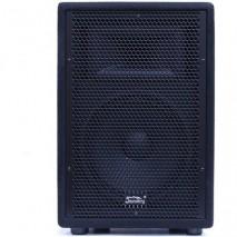 Soundking J210 passzív hangfal: 2 utas
