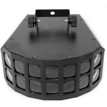 Crate FlexWave65U gitárcombó /65W/