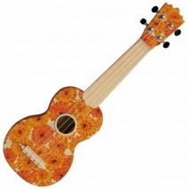 Gibson Wraparound húrláb