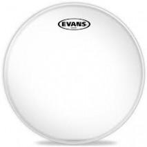 Evans TT10HG
