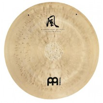 Meinl WG-TT26 Gong