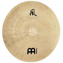 Meinl WG-TT36 Gong