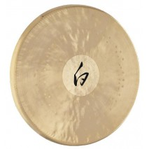 """Meinl WG-12 White Gong 12"""""""