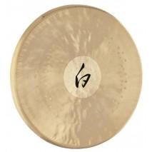 """Meinl WG-145 White Gong 14.5"""""""