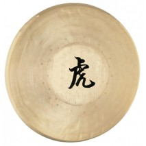 Meinl TG-125 Tiger Gong 12.5""
