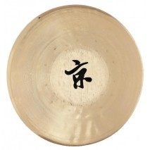 Meinl OG-12 Gong