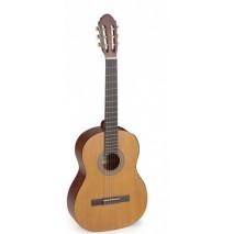 STAGG C430 M NAT 34 es klasszikus gitár