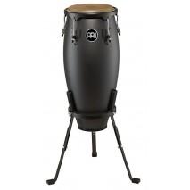 Meinl FWB190M bongó