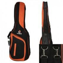 Bespeco BAG150CG klasszikus gitár puhatok