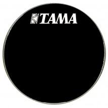 Tama BK20BMWS dobbőr
