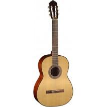 Cort AC100-OP klasszikus gitár