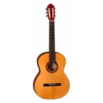 José de Filipe DF33C-CADETE 3/4 es klasszikus gitár