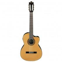 Ibanez GA6CE AM klasszikus gitár